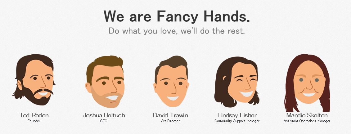 fancyhands-about