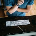 働き方の多様化で変わる!?「オフィス」という言葉の定義
