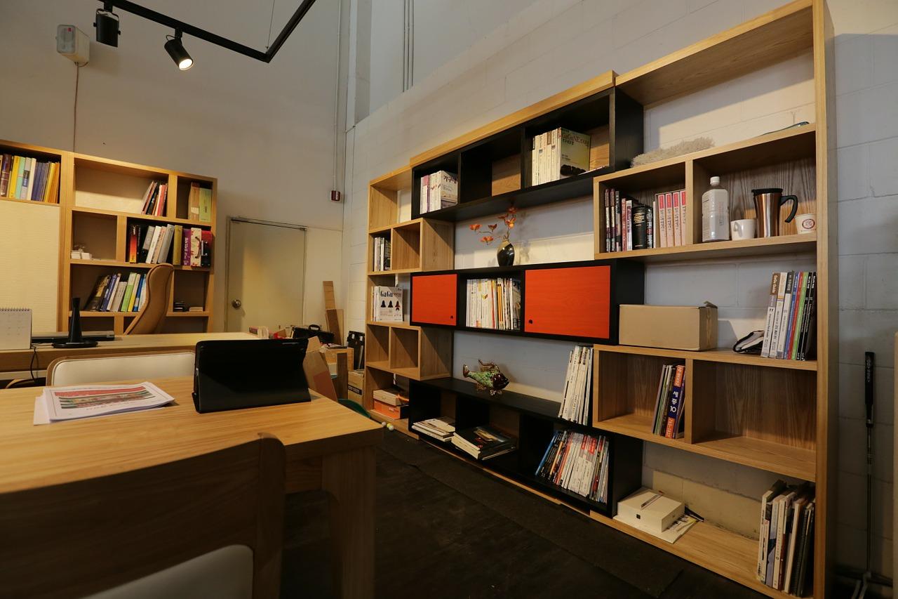 office-332211_1280