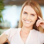 輝く女性の働き方!起業という選択をした女性たち