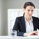 カリスマ秘書に学ぶ!できる秘書の4つの仕事術