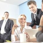 経営者が考えたい秘書と社員が良好な関係を保つための心がけ