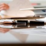経営者が学ぶべきエラーを防止するスケジュール管理術