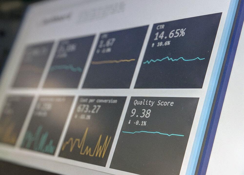 他社と差別化するために競合分析のデータ集めは重要!