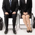 優秀な人材獲得への近道!採用競合調査の重要性を解説
